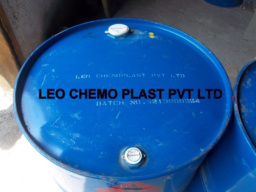 Methyl chloroformate