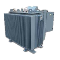 Package Substation Transformer