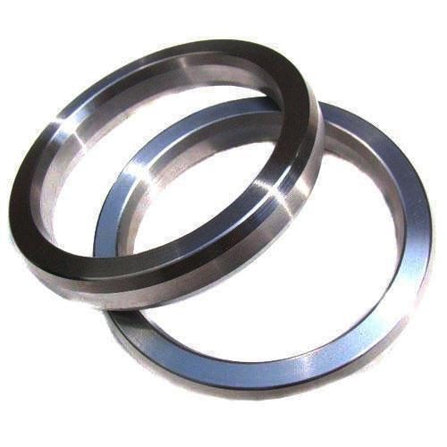 Stainless Steel Gasket