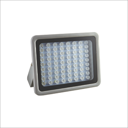 150W LED Flood Light (With Lense)