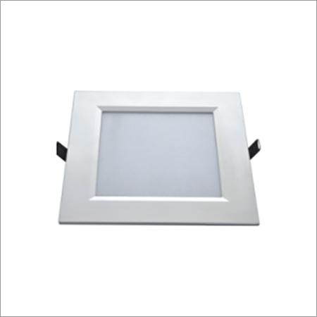 18W LED Backlit Panel Square