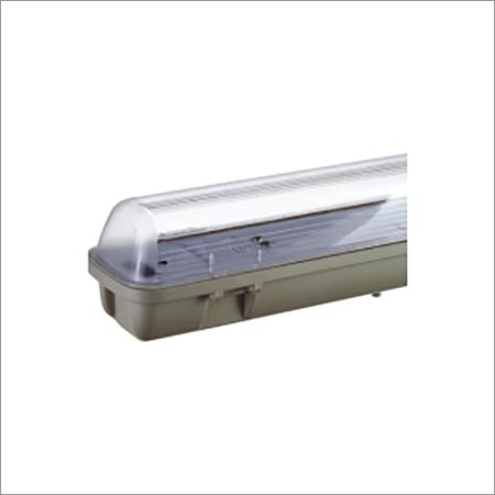 18-36W LED Jet Proof Tube Light