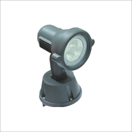 5W Spike LED Light