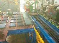 GLASS BEVELING MACHINE SKE-9B