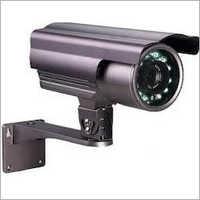 5MP IP Bullet Camera
