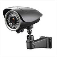 1MP IR HD Bullet Camera