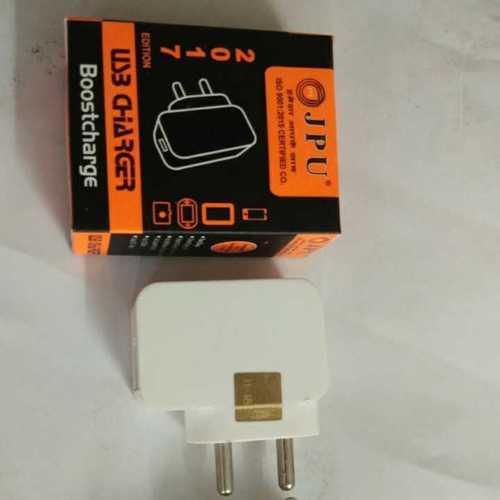 1.5amp USB