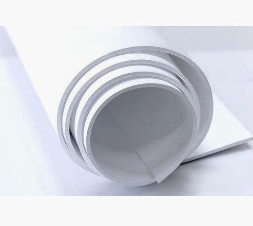Expanded PTFE Gasket Sheet