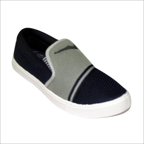 Mens Sneaker Shoe