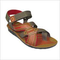 Mens Designer  Casual Sandal