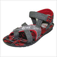 Mens Designer Sandals