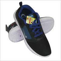 Gents Sports Shoe