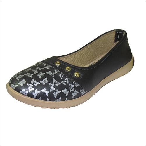 Belly Shoe