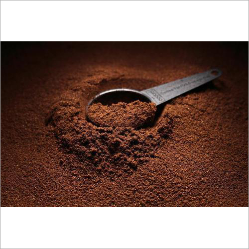 Chicory  Coffee Powder