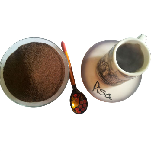Chicory Extract Coffee  Powder