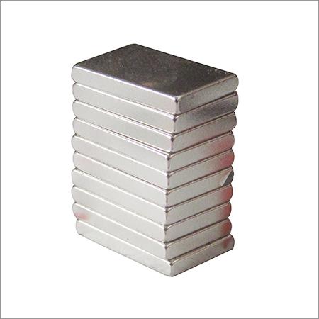 Catcher Neodymium Magnet