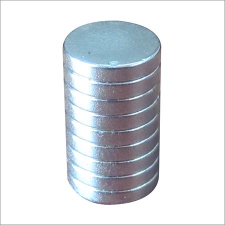 Small Neodymium Magnet
