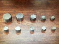 Parmanent Magnet