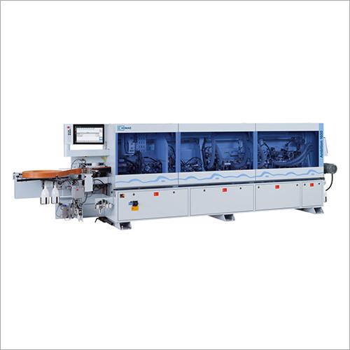 Homag Ambition Series Edge Bander Machine