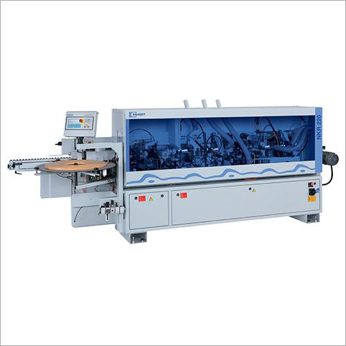 Semi Automatic Homag Edge Bander Machine