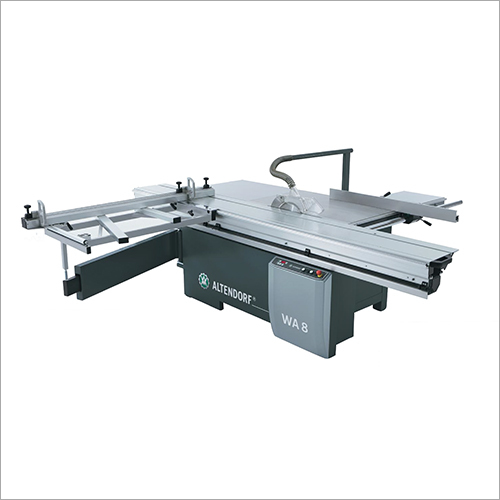 TE Panel Saw Machine