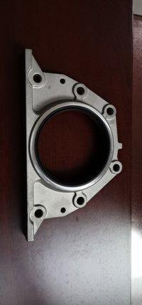 TD27 crankshaft rear oil seal 12279-43G00
