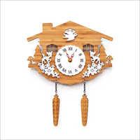 Sublimation Designer Wall Clock