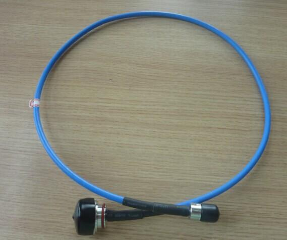 SM 250 CABLE