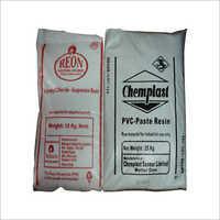 Emulsion Grade Pvc Paste