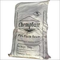 25 Kg PVC Paste Resin
