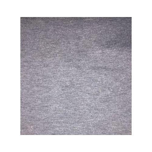 Spun Interlock Knitted Fabrics 40's