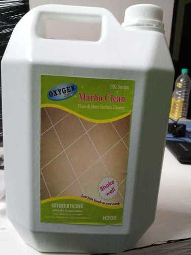 Floor & Surface Cleaner