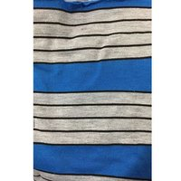 Sinker Stripes Fabric