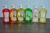 Hand Wash Gel