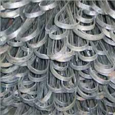Electrical Earthing Strips