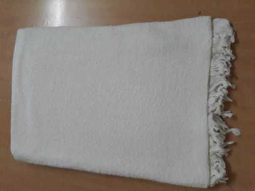 Hajj Ihram Towels