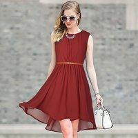 Ladies Clothes Online