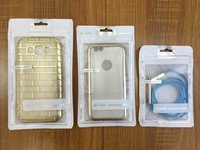 MOBILE ACCESSORIES PACKING