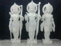Marble Ram Jodi