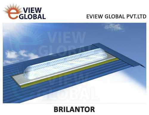 Brilantor
