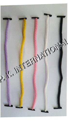 T End Rope Handle