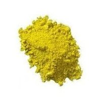 Acid Dyes Yellow