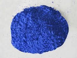 Blue 93