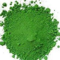 Acid Dyes Green