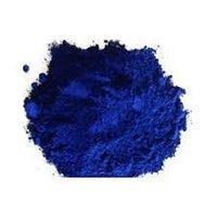 Blue 49