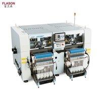 JUKI FX-3RA Modular Pick and Place Machine