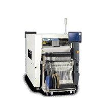 JUKI RX-6R 6B pick and place machine