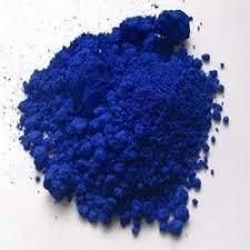 Blue 151