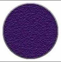 Basic Violet 3