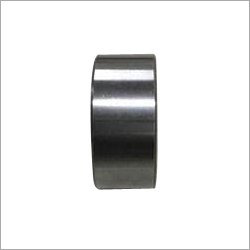 Bearing bush manufacturers